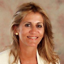 Matilde Cuena