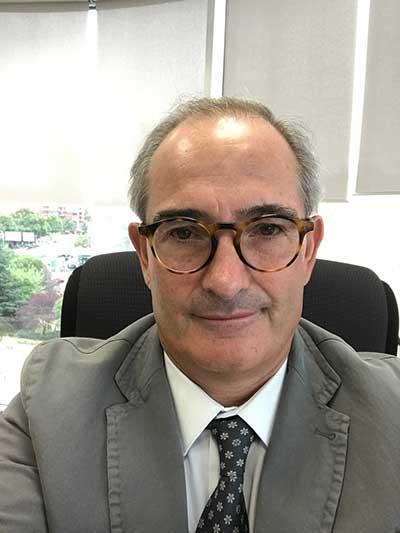 Jesualdo Domínguez-Alcahud
